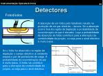 detectores8