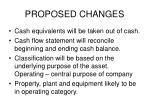 proposed changes2