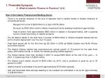1 preamble synopsis c what is islamic finance in practice 3 3