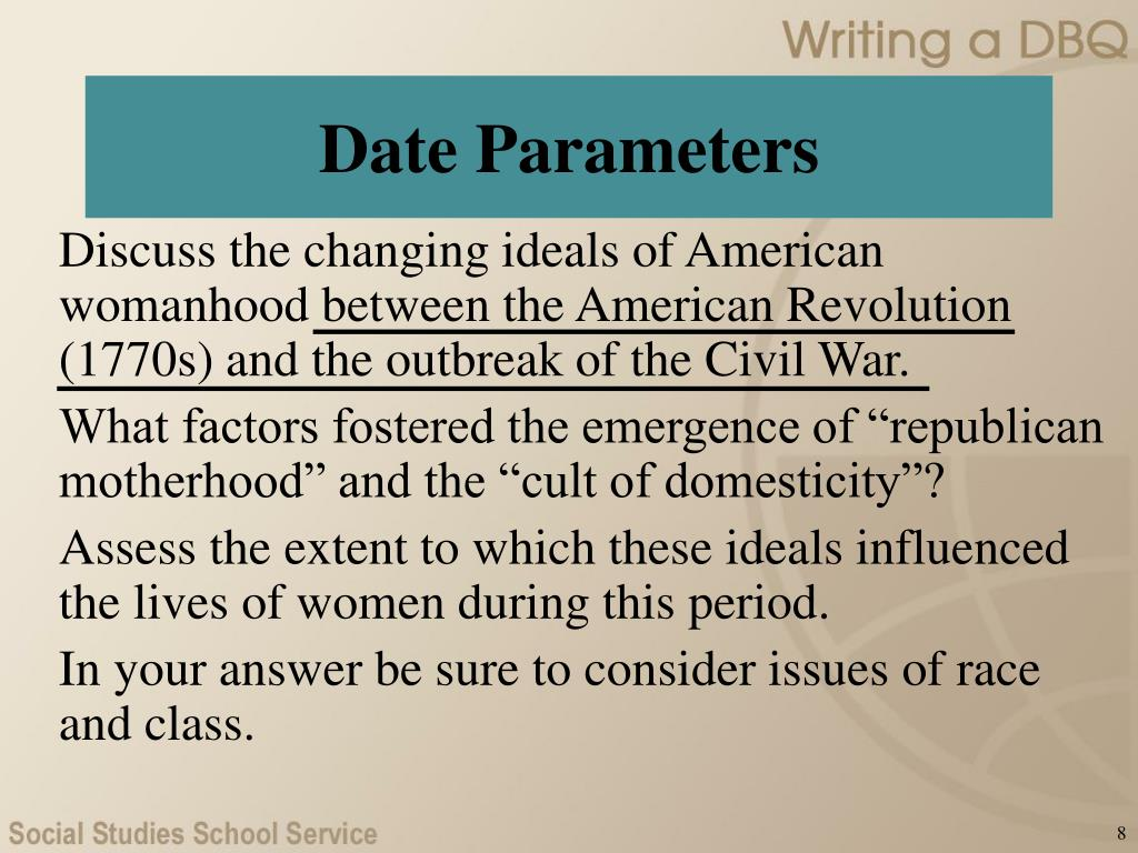evaluate the causes of the beginning of the cold war between the us and the ussr from 1945 to 1950