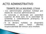 acto administrativo26