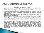 acto administrativo27