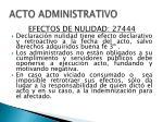 acto administrativo28
