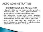 acto administrativo30