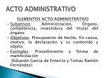 acto administrativo8