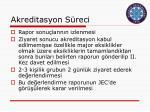 akreditasyon s reci1