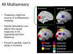 all multisensory1