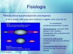 fisiologia7