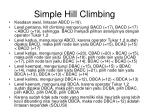 simple hill climbing2