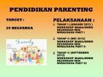 pendidikan parenting2
