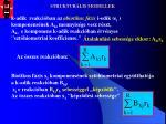 struktur lis modellek3