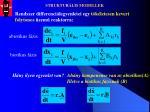struktur lis modellek4