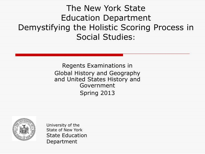 nys global regents essay questions New york state prekindergarten regents exam in global history and geography ii: multiple-choice questions regents exam in global history and.