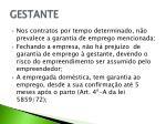 gestante2