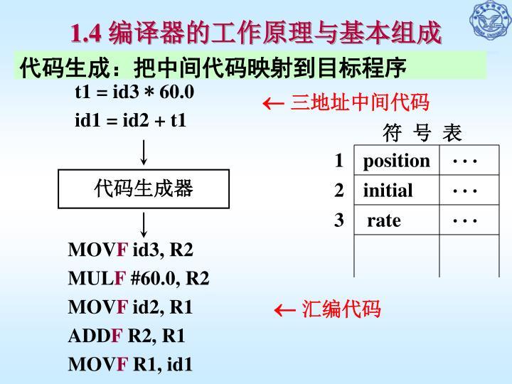 t1 = id3