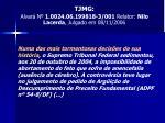 tjmg alvar n 1 0024 06 199818 3 001 relator nilo lacerda julgado em 08 11 2006