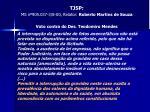 tjsp ms n 905 037 3 8 00 relator roberto martins de souza voto contra do des teodomiro mendes