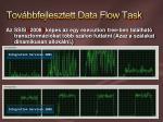 tov bbfejlesztett data flow task1