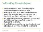 valddreifing l nsskipulagsins1