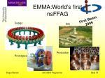 emma world s first nsffag
