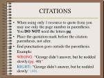 citations2