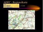 adfc regionalkarte 1 75 0004