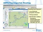 adfc tourenportal routing1