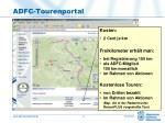 adfc tourenportal1