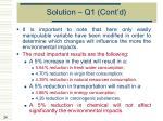 solution q1 cont d6
