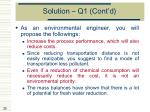 solution q1 cont d7
