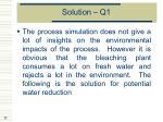 solution q1