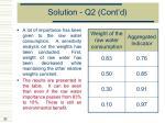 solution q2 cont d4