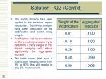 solution q2 cont d6