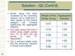 solution q2 cont d7