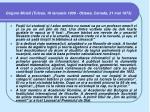 grigore moisil tulcea 10 ianuarie 1906 ottawa canada 21 mai 1973