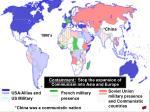 map cold war1