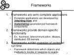 frameworks1