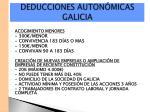 deducciones auton micas galicia3
