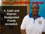 rotary s us 100 million challenge3