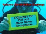 rotary s us 100 million challenge4