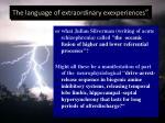 mystical experiences1