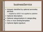 businessservice1