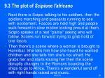 9 3 the plot of scipione l africano3