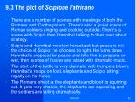 9 3 the plot of scipione l africano4