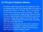 9 3 the plot of scipione l africano5