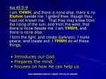 god manifestation great titles of praise3
