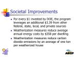 societal improvements2