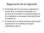 negociaci n de la migraci n2
