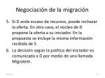 negociaci n de la migraci n3