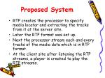 proposed system1